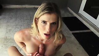 Mom solo dildo hd first time Cory Chase in Revenge On