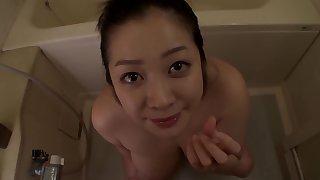 Big Tits Cream Pie Life Minako Komukai