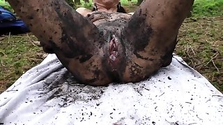 Ende Petra dirty1 2016