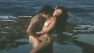 Andrea del Rosario - Lupe