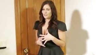 Incredible mommy And sonnies Accidental swelling Hd-The Viagra self-contradiction Mandy Flores best sex
