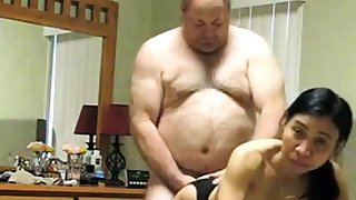 Bull Daddy with thick Dick #02