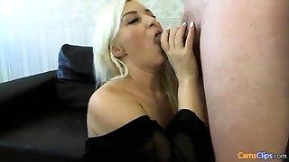 Webcam Serbian Amateur Girl Dancing Webcam Porn