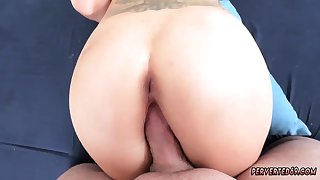 Naughty america step mom Ryder Skye in Stepmother Sex